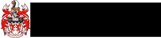 logo of Institute of Traffic Accident Investigators